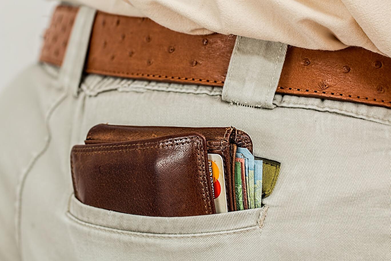 Amerika'da kredi skoru oluşturmaya nasıl başlanır?
