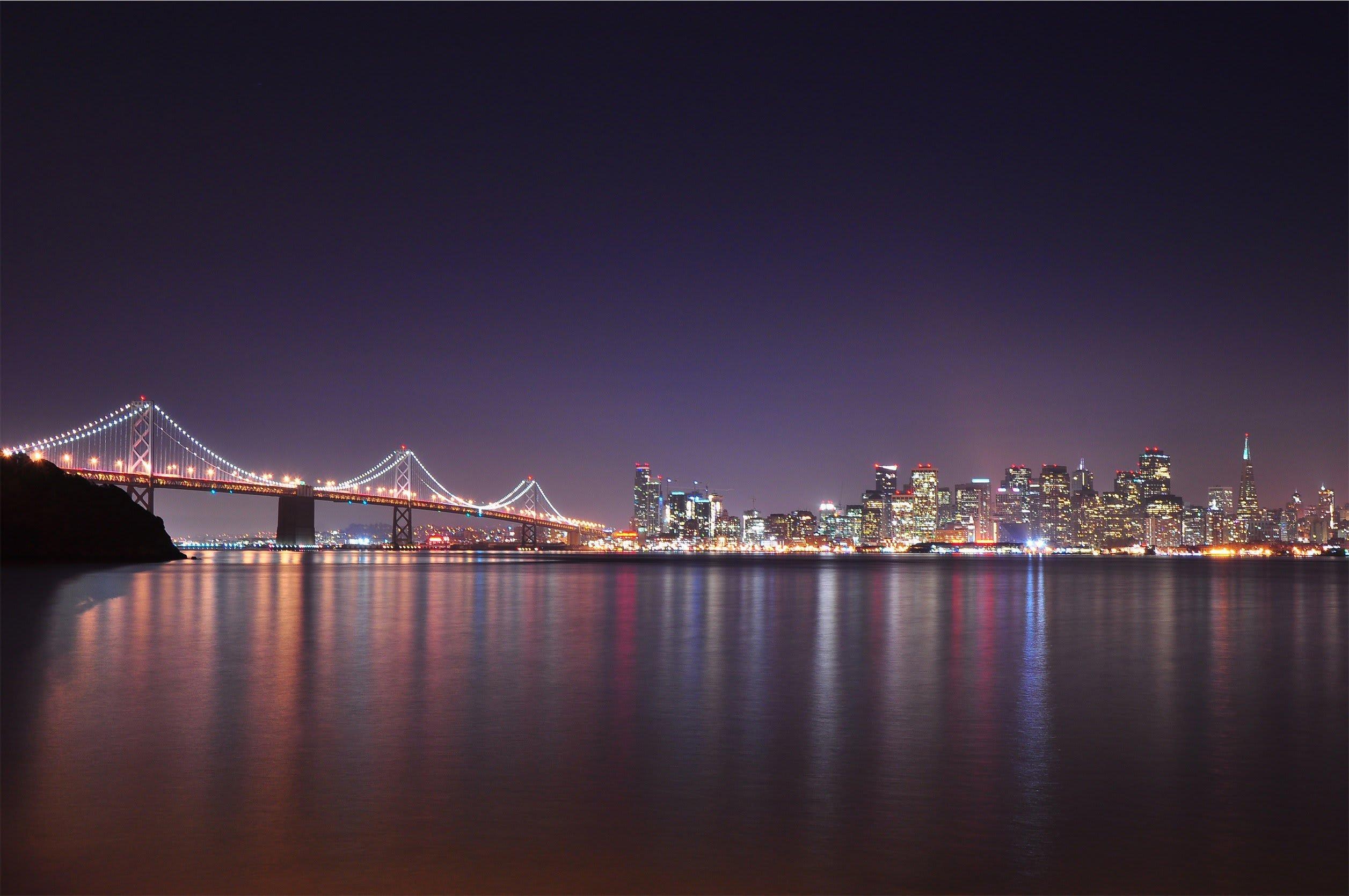 San Francisco'da ev ve oda kiralanabilecek en iyi bölgeler