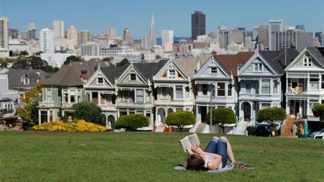San Francisco'da kiralık oda bulmak için kullanabileceğiniz internet siteleri