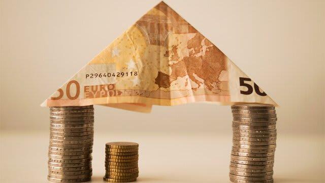 Türkiye'den Amerika'ya ücretsiz para transferi nasıl yapılır?