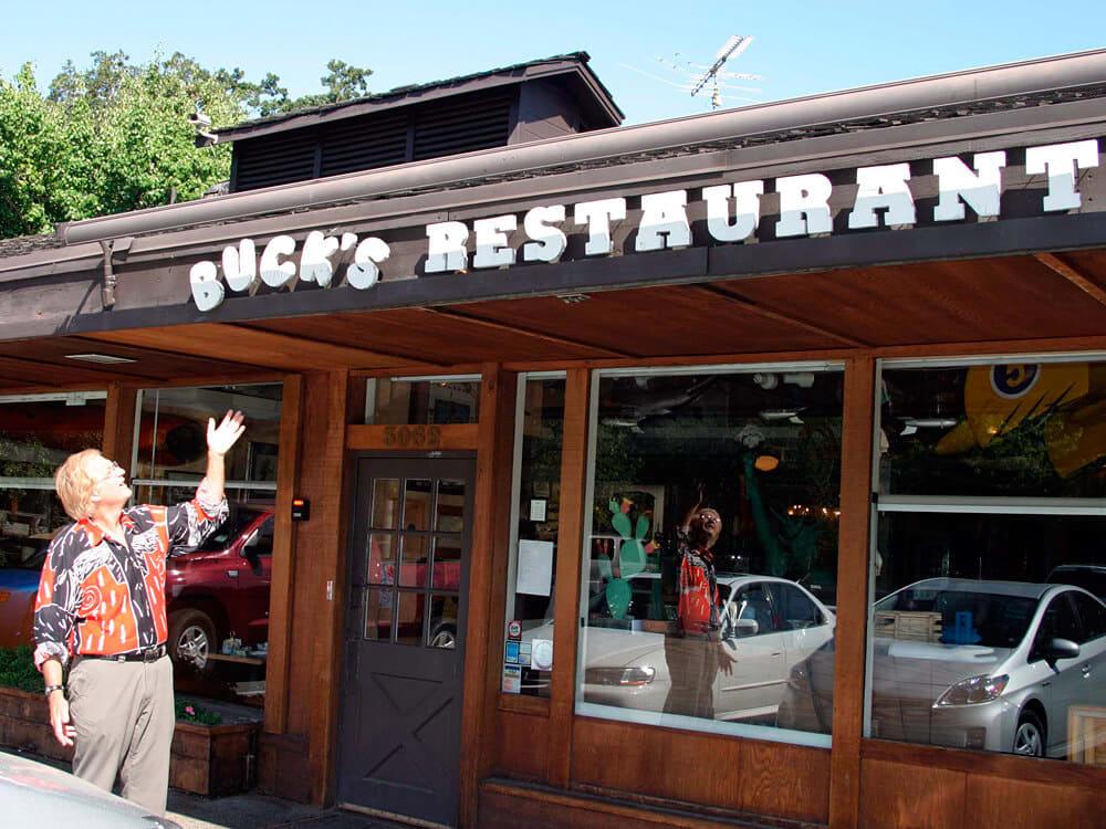 buck-s-of-woodside-silikon-vadisi-restoran-1