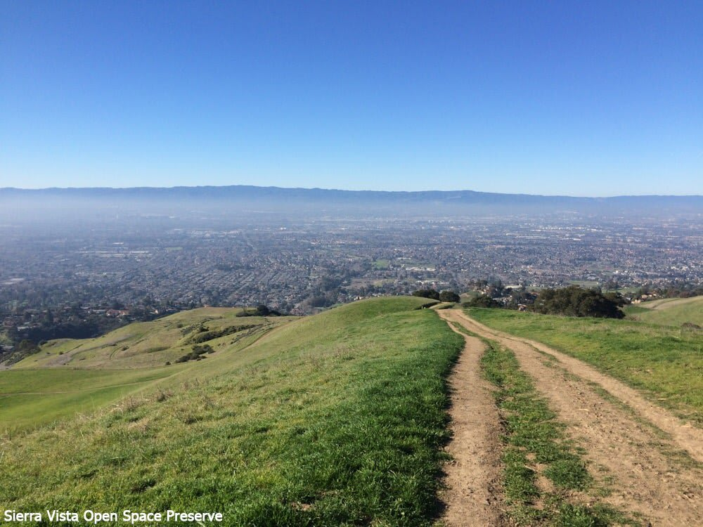 san-jose-Sierra-Vista-Open-Space-Preserve_i1by8y