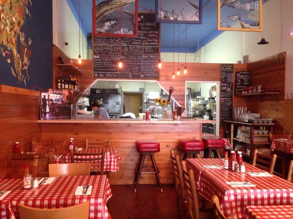 kate-s-kitchen-san-francisco-restoran-yemek-2_itpuae