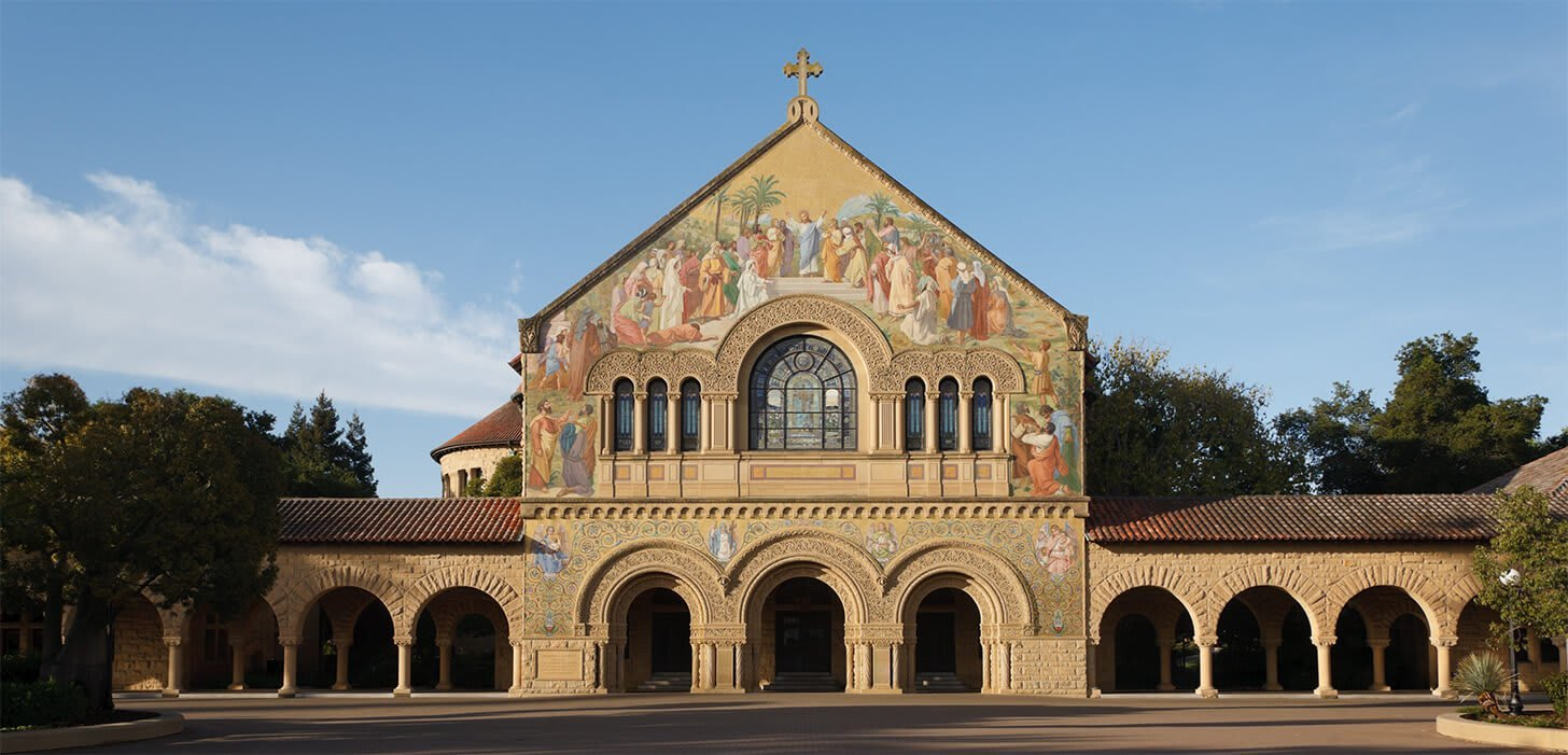 Stanford-Memorial-Church-1_eyjypf