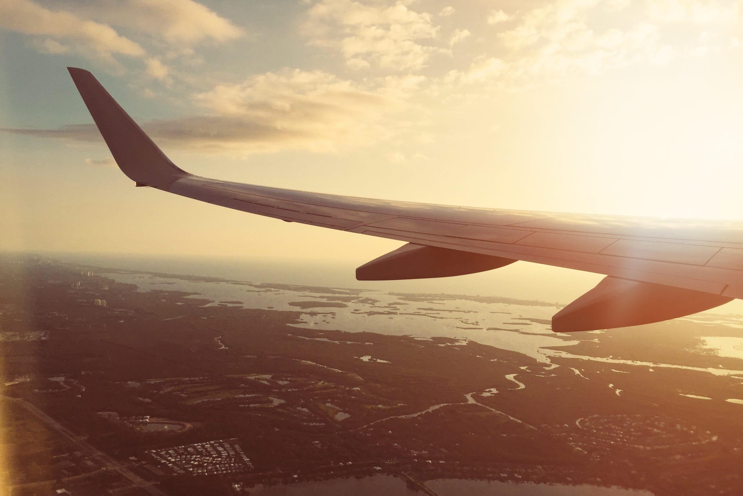San Francisco için en uygun fiyatlı uçak bileti nasıl alınır?