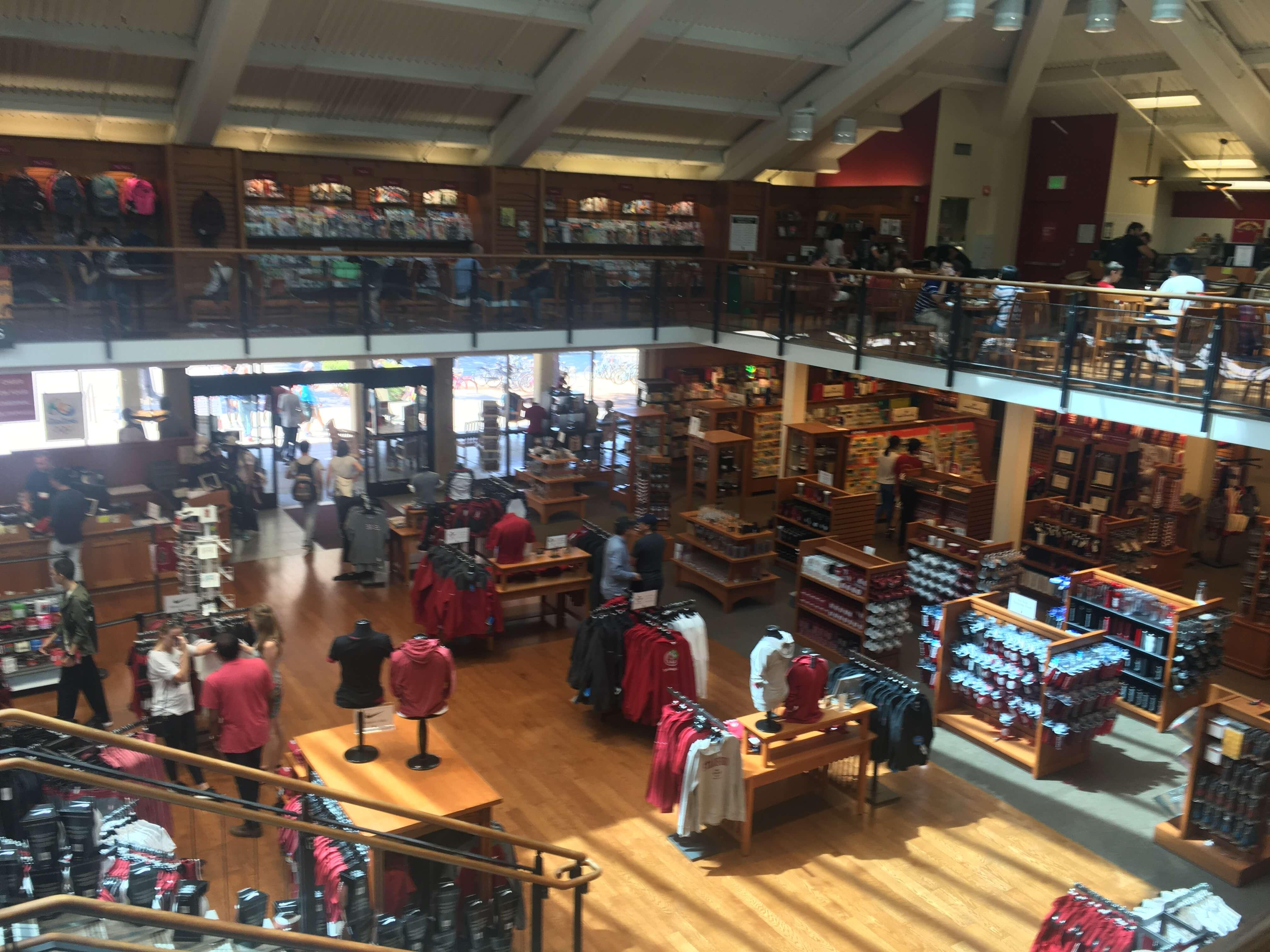 stanford-bookstore_srkkmb