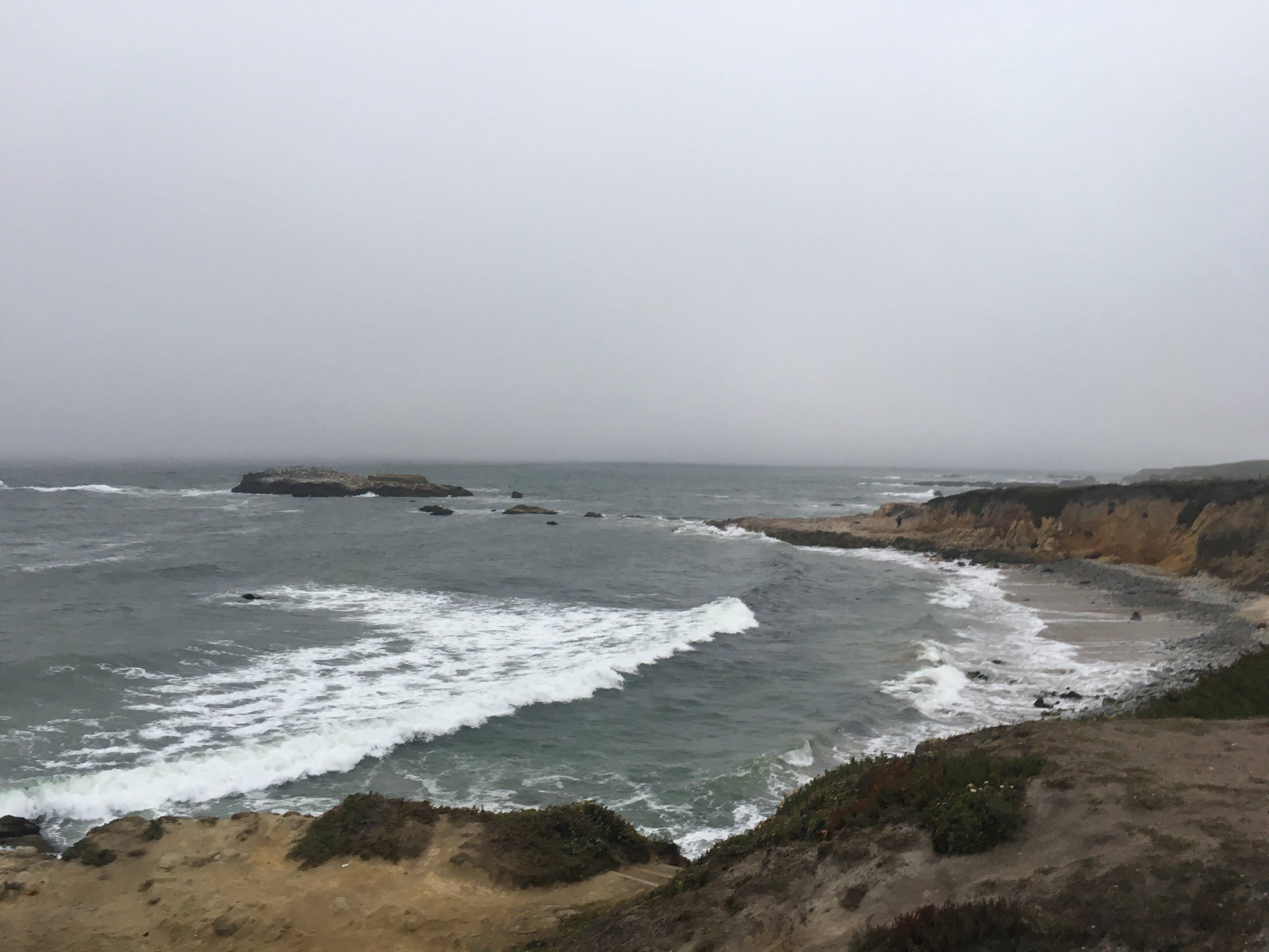 san-gregorio-eyalet-plaji-4_qzaugu